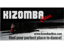 Kizomba Cities208-170